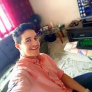 therealt357080's profile photo