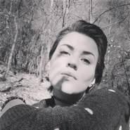 patricia253044's profile photo