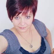 cherylc178139's profile photo