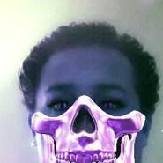 juniors35124's profile photo