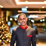 raveent's profile photo