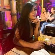 sarahj943682's profile photo