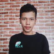 nattaphongt402315's profile photo