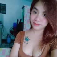 ayac995's profile photo