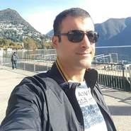kadirt249700's profile photo