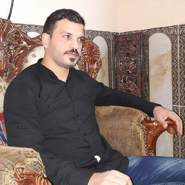 yassert906990's profile photo