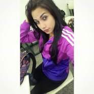 smihruth34798's profile photo