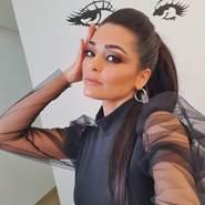 marwatira's profile photo