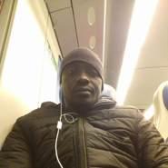 danielm165660's profile photo