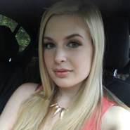 varona86669's profile photo