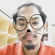 prasongp15's profile photo