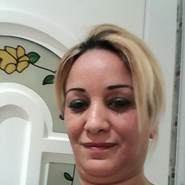 lamia49's profile photo