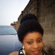 omisandeb's profile photo