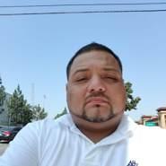 joseo894196's profile photo