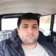 sebuhin31's profile photo