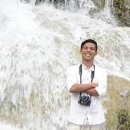rajah06's profile photo