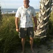 williamg280640's profile photo