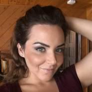 rachelbles's profile photo