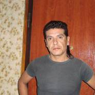 walterg463338's profile photo
