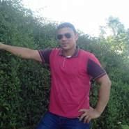 aabdllh340665's profile photo
