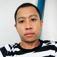 bigwk34's profile photo