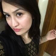 purmika's profile photo