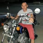 johnj04's profile photo