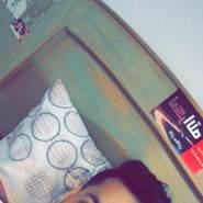 hamzam681's profile photo