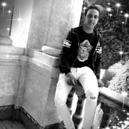 yousfk301280's profile photo