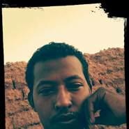 fbm7834's profile photo