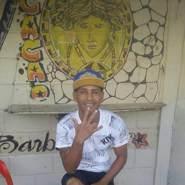 dennyc65's profile photo