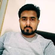 shriramparmar19's profile photo