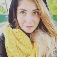 natalyas695255's profile photo