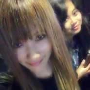 ngok246's profile photo