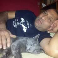 zoltann579391's profile photo