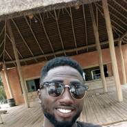 qwekum's profile photo
