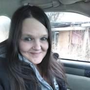 darcysma's profile photo