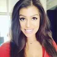 sylvia163274's profile photo