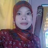 hasriatibakariab's profile photo