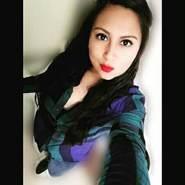 karlag23912's profile photo