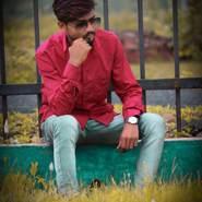 nikhils997313's profile photo
