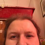 lucygrayrabbita37747's profile photo