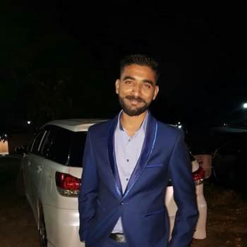 S3xyk1ll3r_Punjab_Svobodný(á)_Muž