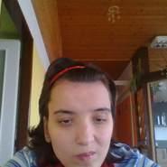 sasenkas's profile photo