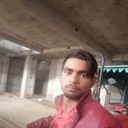 pappus557724's profile photo