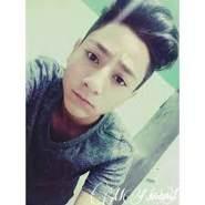 eduardo222534's profile photo