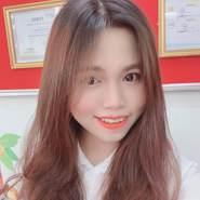 Yu_zhen's profile photo