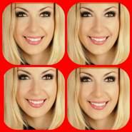lusia05442's profile photo