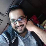 abdullahumer1's profile photo