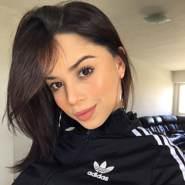 gloria_rose's profile photo